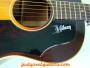 Gibson-B25-1967-11