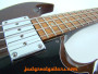 Gibson-EB3-1969-6