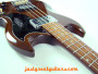 Gibson-EB3-1969-9
