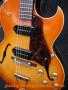 Gibson-ES-125-CD-22