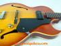 Gibson-ES-125-TC-65-8