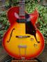 Gibson-ES-125TC-1962-14