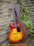 Gibson-ES-125TC-1962-4