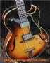 Gibson-ES-175-12