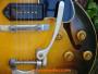 Gibson-ES-225TD-12