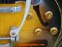 Gibson-ES-225TD-16