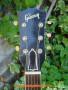Gibson-ES-225TD-20