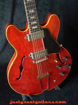 Gibson-ES-330-TD-872