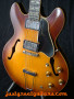 Gibson-ES-335-Iced-Tea-Sunburst-1966-26