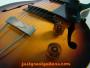 Gibson-ES1240T-11