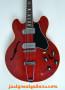 Gibson-ES330-6367-5