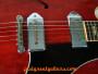 Gibson-ES330-6367-7