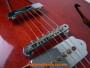 Gibson-ES330-6367-8