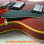 Gibson-ES335-1969-9