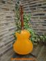 Gibson-L4CN-1950-20
