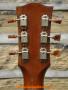 Gibson-L4CN-1950-23