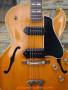 Gibson-L4CN-1950-28