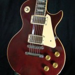 Gibson-Les-Paul-80s-Wine-Red-2344