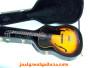 GibsonES1251954-23