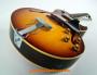 GibsonES175D-1968-1