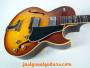 GibsonES175D-1968-13