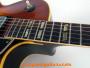 GibsonES175D-1968-18