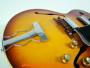 GibsonES175D-1968-20