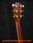 Taylor-810-Ltd-139