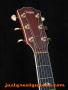 Taylor-810-Ltd-153