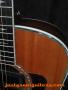 Taylor-810-Ltd-168