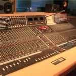 Factory Street Studios, Vintage Guitar Video Demos,