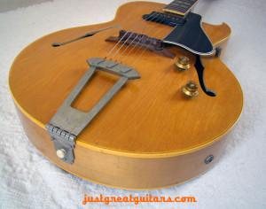 1956 Gibson ES-175N