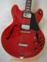 Gibson ES-150 1969