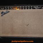 Fender Deluxe Reverb 1964 R331 (7)
