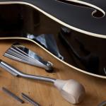 Guitar Setups,