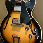 Gibson-175T-(2)