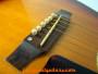 Gibson-B25-1967-(12)