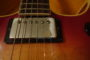 Gibson-Barney-Kessel-1966-16