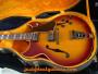 Gibson-Barney-Kessel-1968-R450-11