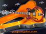 Gibson-Barney-Kessel-1968-R450-13