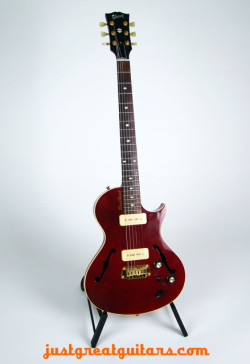 Gibson-Blueshawk-1997-(15)
