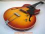 Gibson-ES-125TC-1961-4