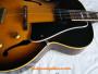 Gibson-ES-135-1956-(15)