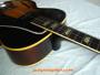 Gibson-ES-135-1956-(17)