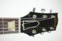 Gibson-ES-150-21