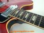 Gibson-ES330-1969-(11)