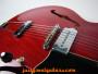 Gibson-ES330-1969-(12)