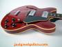 Gibson-ES330-1969-(13)