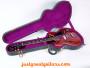 Gibson-ES330-1969-(5)