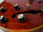 Gibson-ES335-1969-(10)